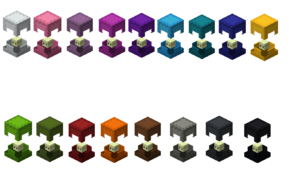 MinecraftHostileMobs06