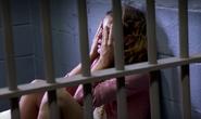 Nikki in prison