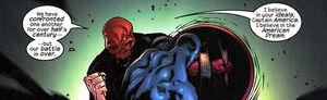 Red Skull 0021