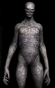 Resident Evil 4 Regenerator