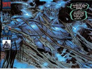 Shadow King (Earth-616) 0005