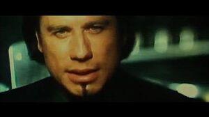 Swordfish (2001) - Opening Sequence (Gabriel's Speech) HD