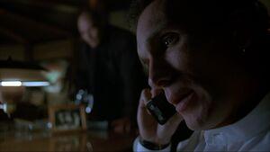Themask-movie-screencaps.com-4186