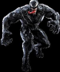 Venom Render
