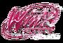 Winx Club Logo.png
