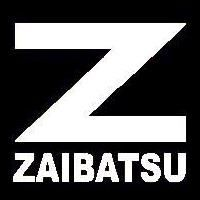 Zaibatsu Corporation Symbol