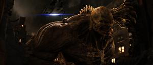 Abomination (Marvel Cinematic Universe) 10
