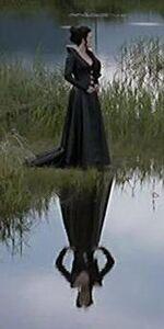 Azkadellia & the Wicked Witch