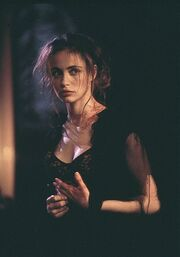 Claire phelps mission impossible 1996.jpg