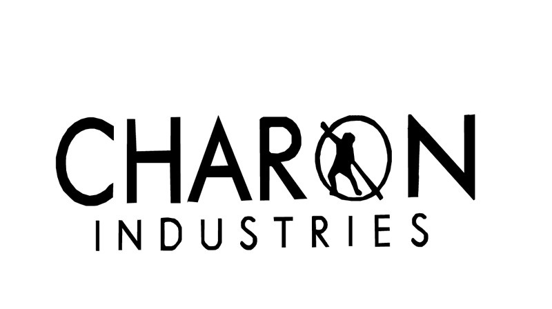 Charon Industries