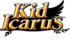 KidIcarusTitle.png