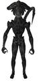 MKX Alien Accessories