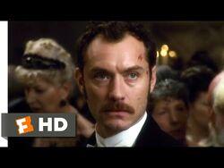 Sherlock Holmes- A Game of Shadows (2011) - Hidden Assassins Scene (7-10) - Movieclips