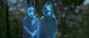 Starwars1-movie-screencaps.com-1063