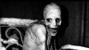 """The Russian Sleep Experiment"" IReadCreepyPastas"