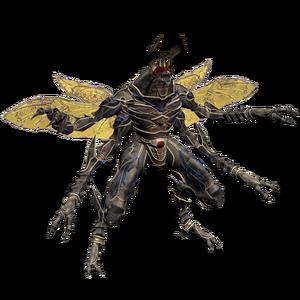 Another Kuuga Ultimate 1
