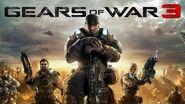 Gears of War 3 Opening Cinematic (HD 720p)