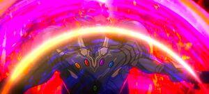 Infinity Ultron 21