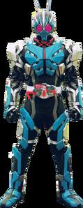 KR01-IchiGataRockingHopper