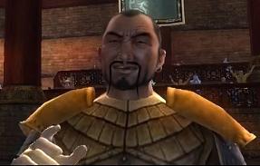 Kai Lan
