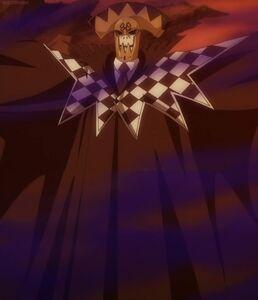 Keith The-Nine-Demon-Gates-of-Tartaros-KEYES7