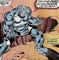 Michael Steel (Earth-616) 0021