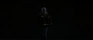 Nightwingfinal2