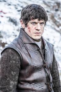 Ramsay Bolton-S05E10