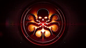Agents-of-shield-season-1-episode-17-review-hydra