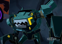 Clawtrap (S02EP15).png
