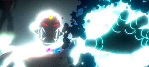 Infinity Ultron 56