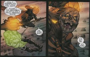 Jack O' Lantern (Earth-616)04