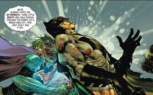 Joker Prime Earth 0028