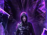 Kilgrave (Marvel Cinematic Universe)