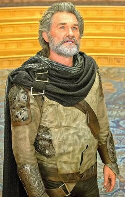 Kurt-russell-as-ego-the-living-planet-in-guardians-of-the-galaxy-2.jpg