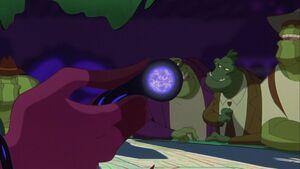 Osmosis-jones-movie-screencaps.com-6571