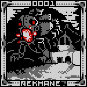 Scp-001 broken god