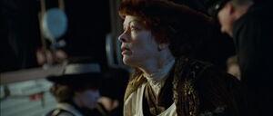 Titanic-movie-screencaps.com-13983