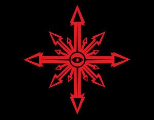 Yard Symbol