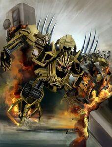 455px-HeatScramble MovieBonecrusher