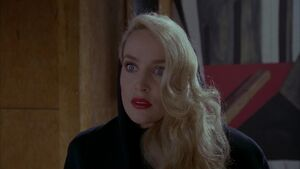 Batman-movie-screencaps.com-4631