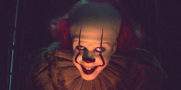 AustinDR/IT: Chapter Two (Review)