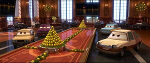 Cars2-disneyscreencaps.com-8010