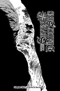 Chapter283