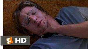 Dahmer (7 10) Movie CLIP - Just Playing (2002) HD