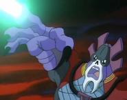Doomquest 17