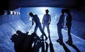 Droogs 2