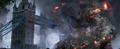 Elemental Fusion (Marvel Cinematic Universe) 06