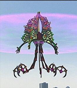 Fairy Minosaur