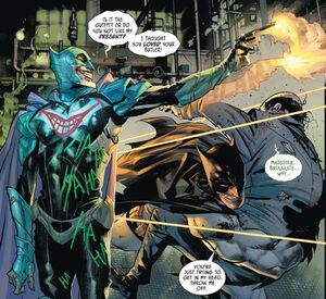 Joker Prime Earth 0026
